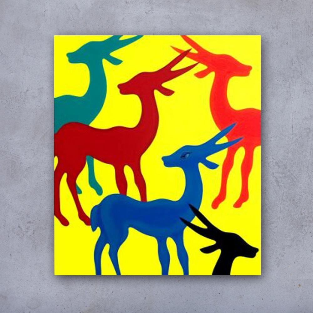 alicepoolhertenschilderij2