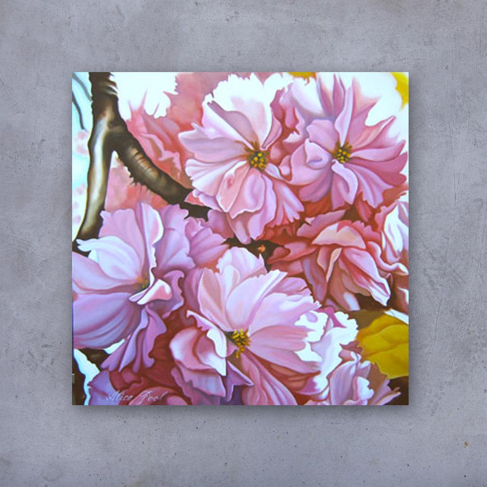 alicepoolkersbloemenschilderij